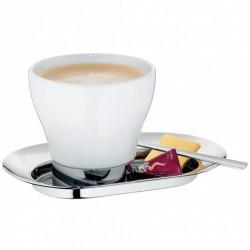 Set Café au Lait Kaffee Kultur 24 piese
