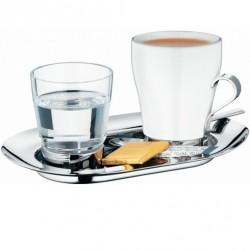 Set Espresso Double Kaffee Kultur 36 piese