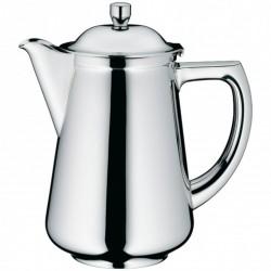 Cafetiera cu capac, URBAN, inox cromargan 18/10, 300 ml