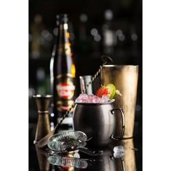 Shaker, Vintage, 800 ml