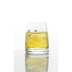Tumbler, Experience, 325 ml, sticla innobilata