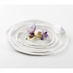 Farfurie intinsa, Barcelona, 29 cm