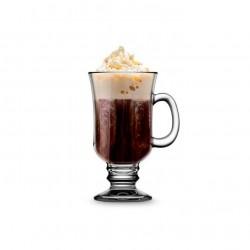 Pahar cu maner, cafea, 230 ml