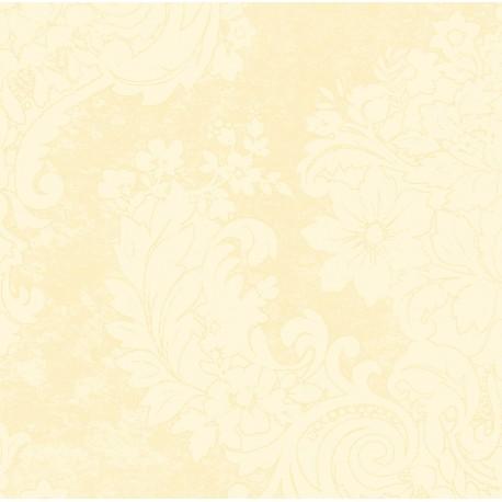 Servete 40X40CM, Royal Cream