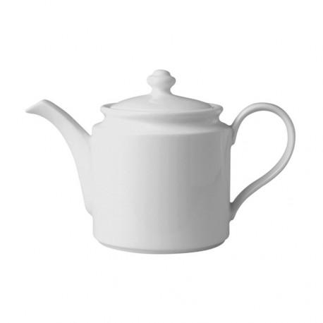 Capac pentru ceainic, Banquet