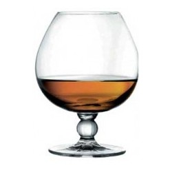 Pahar Cognac, Diamante, 535 ml