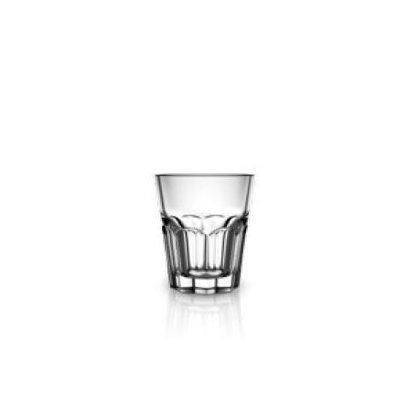 Pahar Shot, Strike, 39 ml