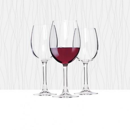 Pahar vin, Athena, 580 ml