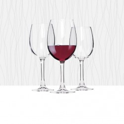 Pahar vin, Athena, 470 ml