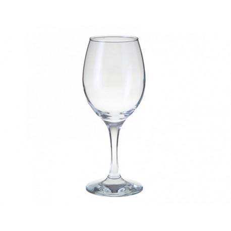 Pahar vin, 310 ml