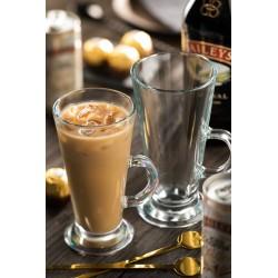 Pahar cu maner, cafea, 250 ml