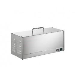 Generator de ozon portabil capacitate dezinfectie 50mc
