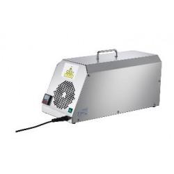 Generator de ozon portabil capacitate dezinfectie 60mc