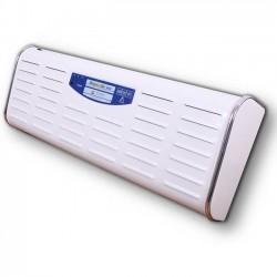Dispozitiv pentru dezinfectie UV aer 3040 fix