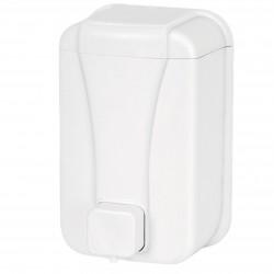 Dispenser sapun lichid/ gel dezinfectant 1 litru