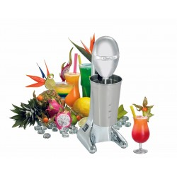 Mixer bar 0.7 litri