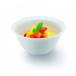 Bol salata/ supa, Rondo, diam 16 cm, 670 ml