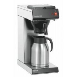 Cafetiera Contessa 2 litri