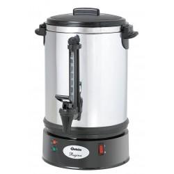 Cafetiera Regina Plus 6 litri
