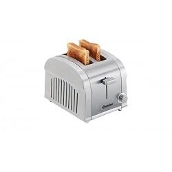 Toaster 2 felii