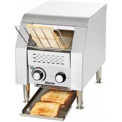 Toaster cu banda Mini