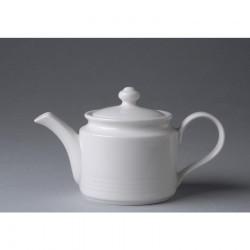 Ceainic cu capac, Rondo, 400 ml