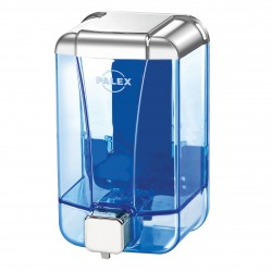 Dispenser profesional 1l gel