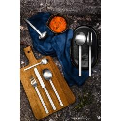 Lingura aperitiv Stile by Pininfarina