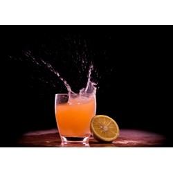 Pahar Carats 350 ml