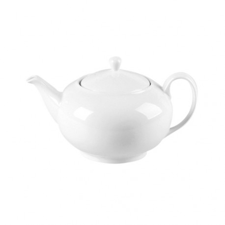 Capac ceainic,NANO