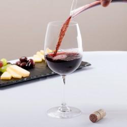 Pahar apa, Weinland, 540 ml