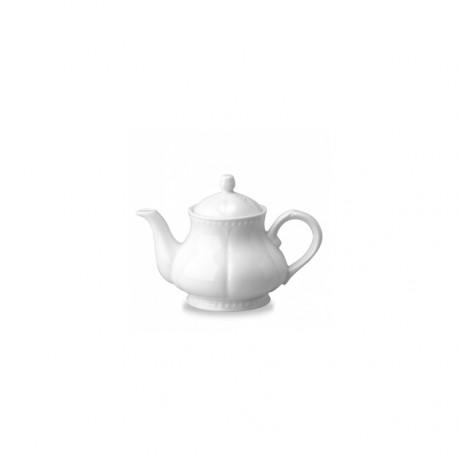 Capac ceainic 112 cl, Buckingham