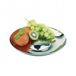Platou fructe/bomboane, Royal