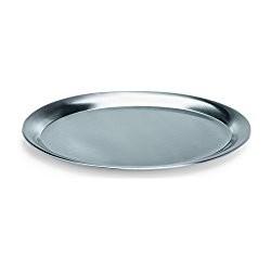 Tavita ovala pentru cafea