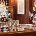 Proiectare zona bar