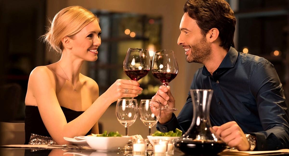 Acasa - cel mai bun loc pentru romantism